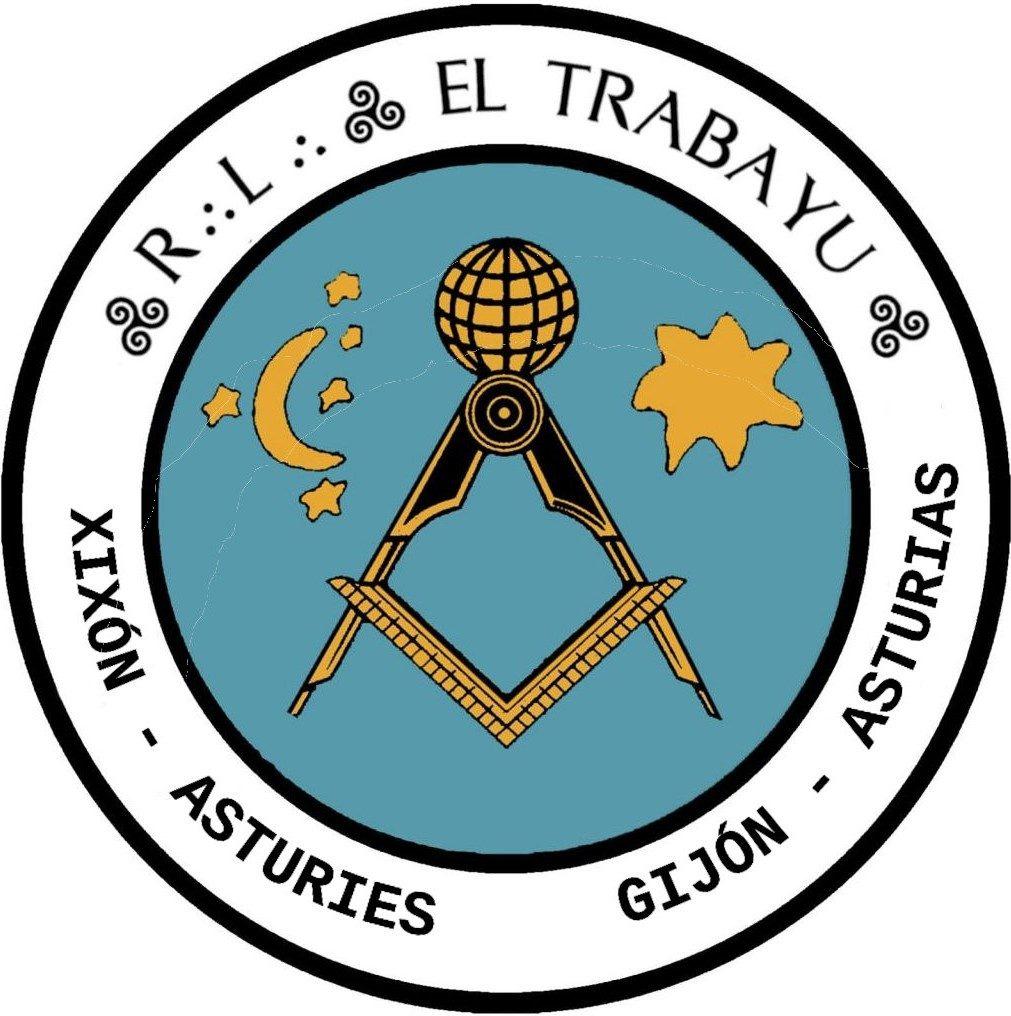 El Trabayu